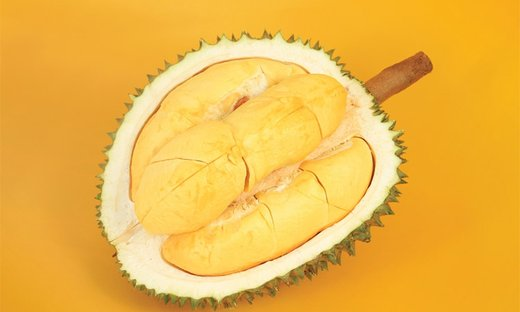 Durian People