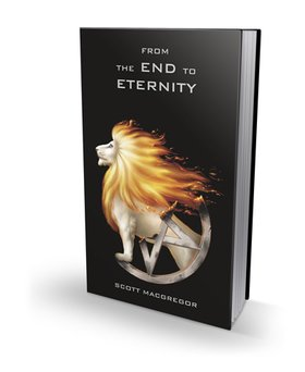 From the End to Eternity - Preface