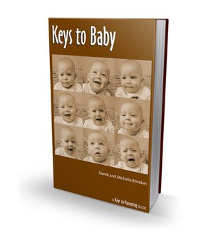 Keys to Baby - Preface
