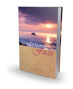 Love's Many Faces - Preface